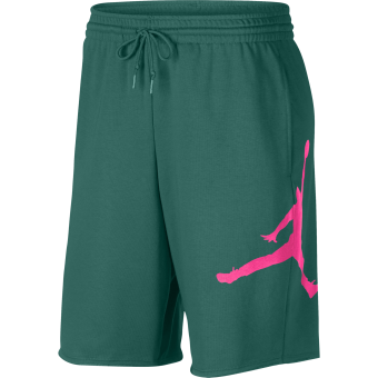 9735e7eb26e56a Product AIR JORDAN ULTIMATE FLIGHT BASKETBALL SHORTS is no longer  available. Check out other offers products