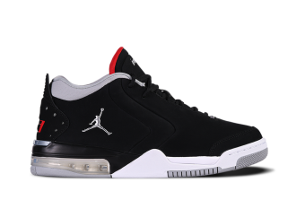 AIR JORDAN BIG FUND GS