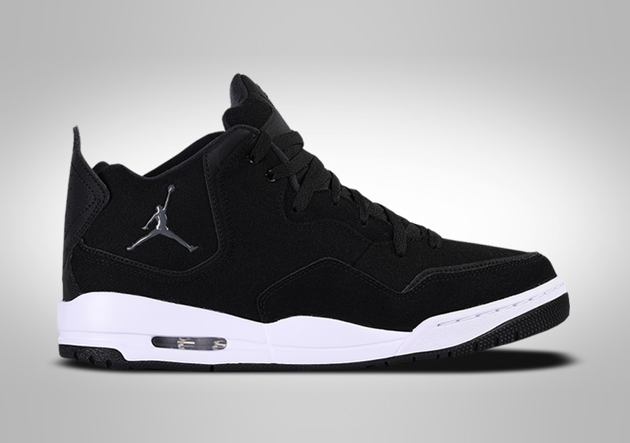designer fashion best shoes on sale NIKE AIR JORDAN COURTSIDE 23 OREO price €127.50 | Basketzone.net