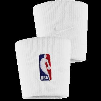 NIKE NBA WRISTBANDS
