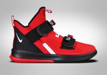 Comment acheter la Nike Air Max 901 Hybride OG Red University ?