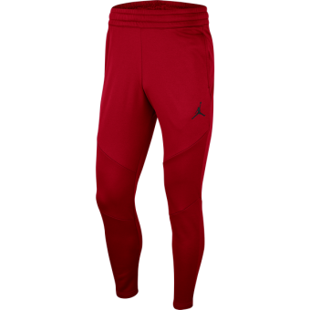AIR JORDAN 23 ALPHA THERMA FLEECE PANTS
