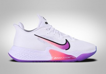 NIKE AIR ZOOM BB NEXT RAWTHENTIC