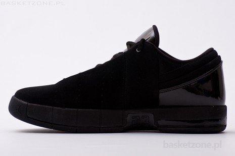 � Per Ii Advance Te Air Nike Classic 00 Jordan 5 xvqtY70wF