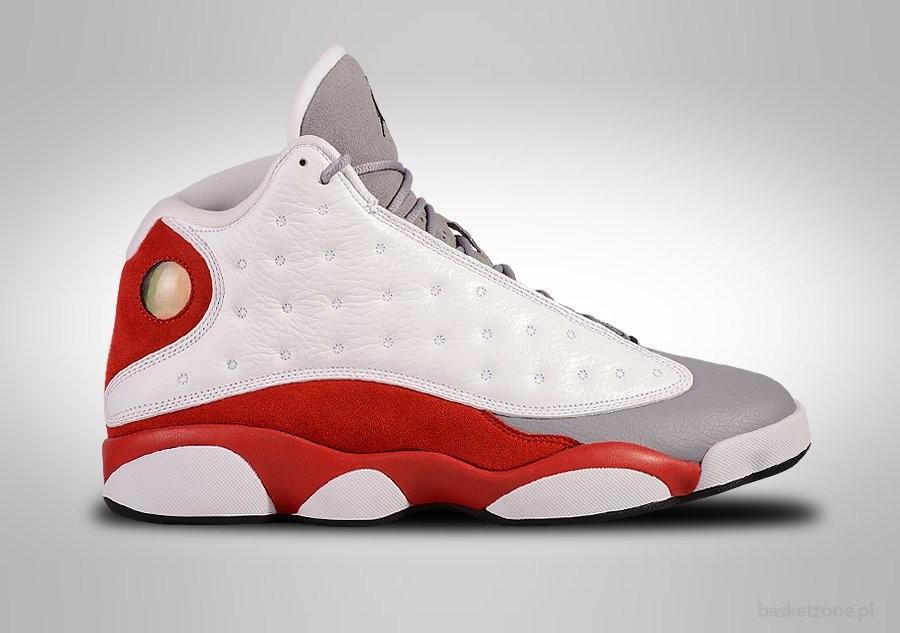jordan 13 grey toe price