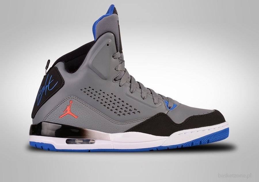 11c7f3a134f Jordan Number 3 Blue And Grey Nike Air Max Bw Classic Womens