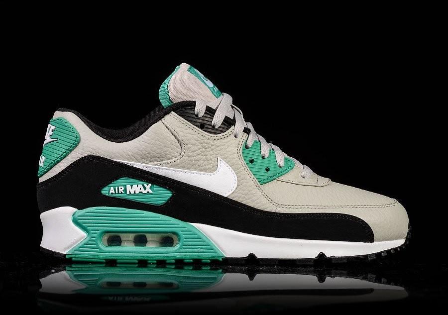 air max 80
