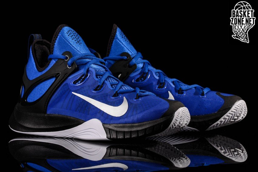 quality design 70ae3 91958 7fb70 27799 clearance nike zoom hyperrev 2015 game royal blue demarcus  cousins 19a28 5d421 ...