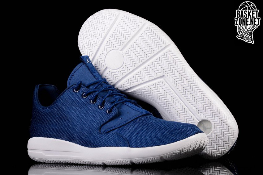 size 40 77841 121cb NIKE AIR JORDAN ECLIPSE INSIGNIA BLUE